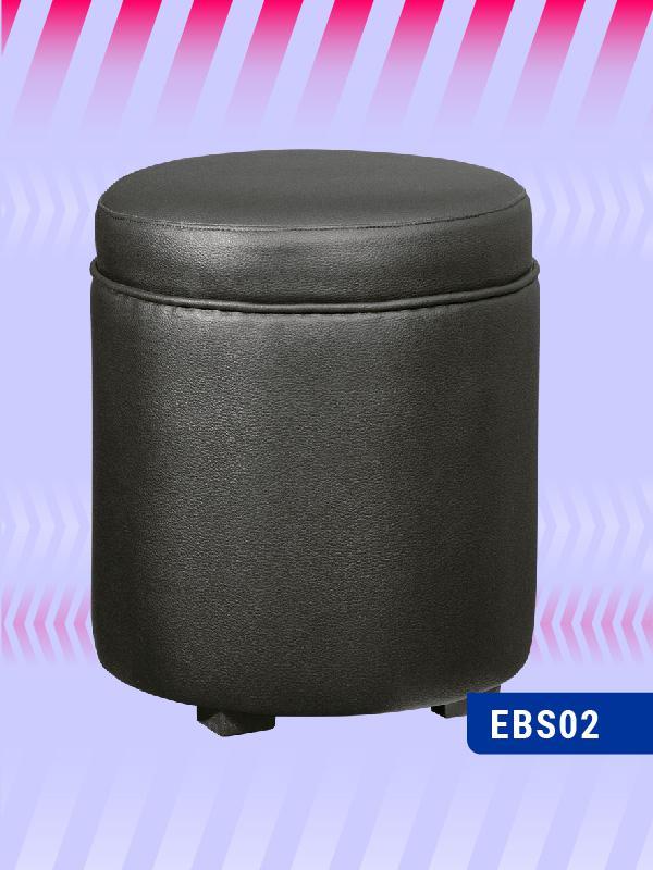 EBS02-Taburete-Iker