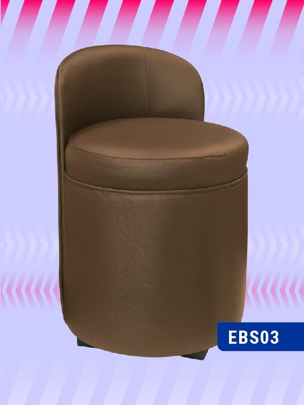 EBS03-Taburete-Oscar
