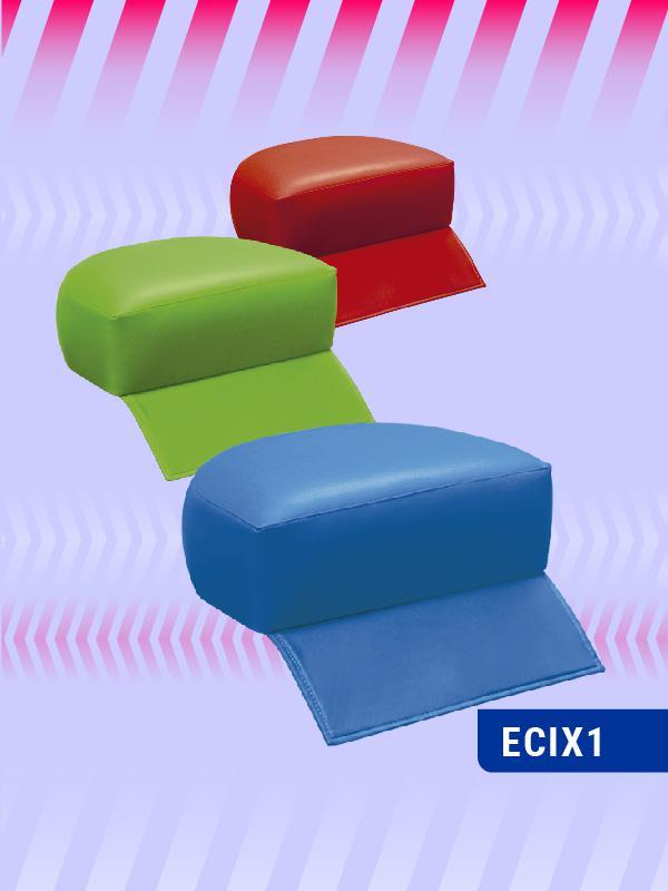 ECIX1-Extension-asiento-infantil
