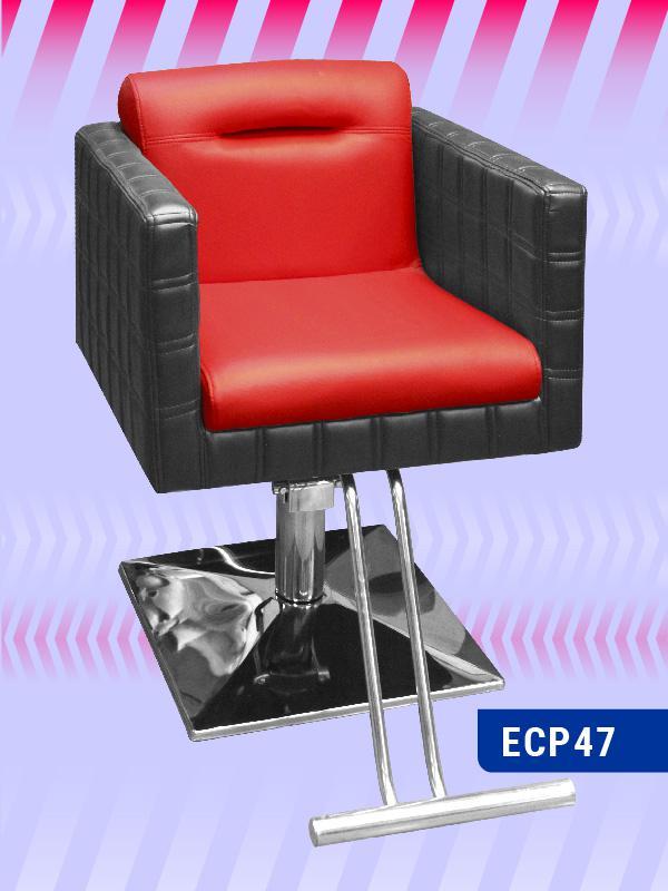 ECP47-Corte-de-pelo-Dubai