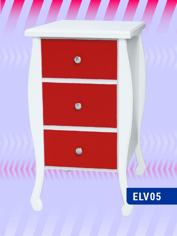 ELV05-Cajonera-Vintage
