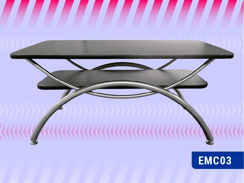 EMC03-Mesa-Avanecia