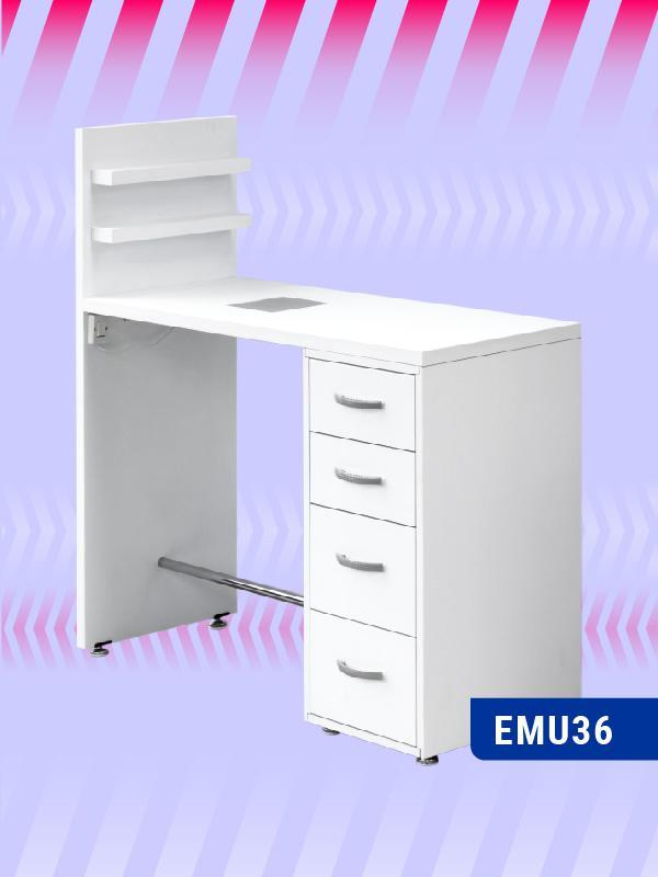 EMU36-Manicure-Sally