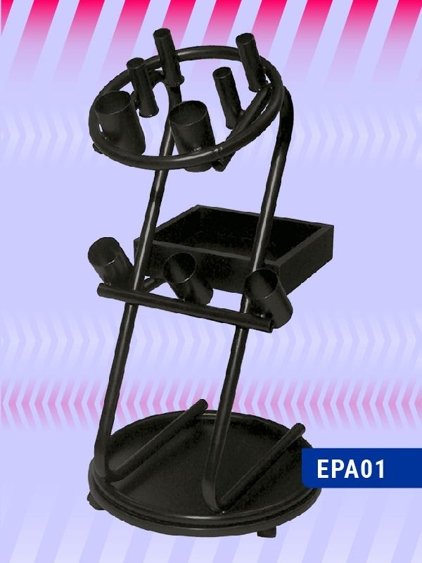 EPA01-Portaccesorios-Luigi