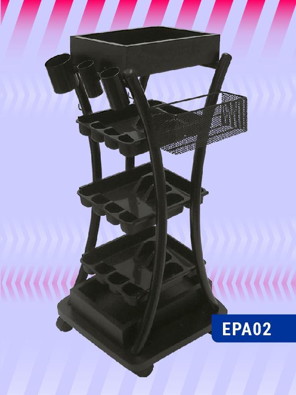 EPA02-Portaccesorios-Jocelyn