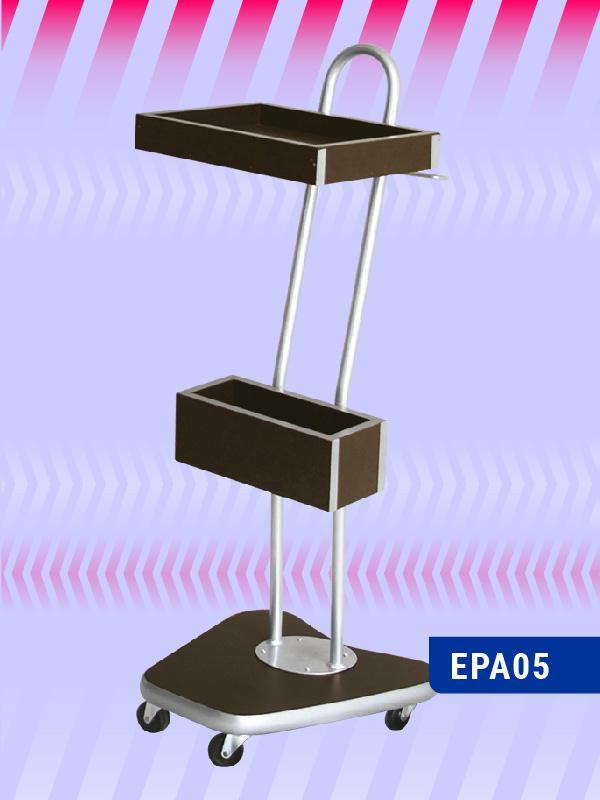 EPA05-Portaccesorios-Leslie