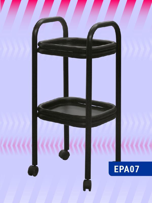 EPA07-Portaccesorios-Lina