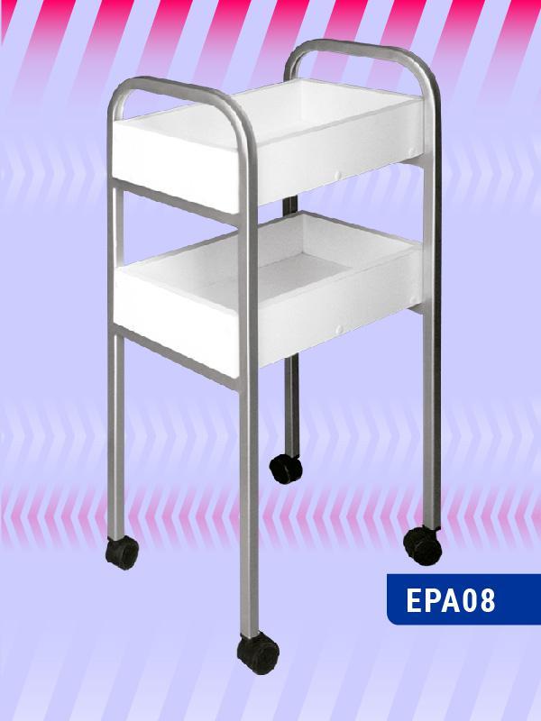 EPA08-Portaccesorios-Fannie