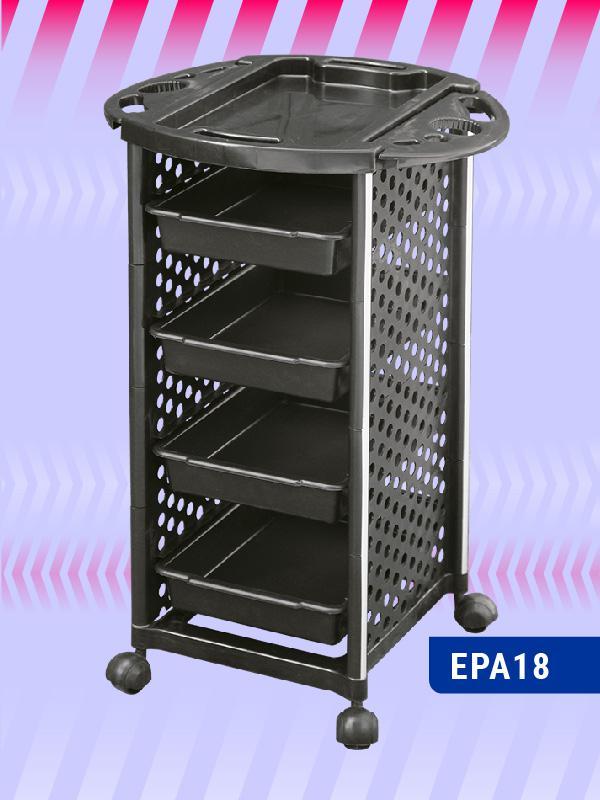 EPA18-Portaccesorios-Libra