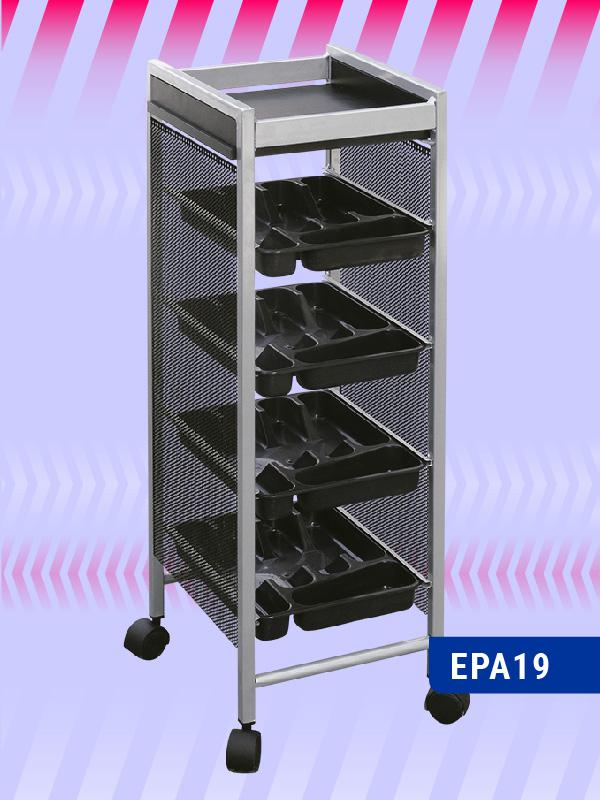 EPA19-Portaccesorios-Scorpio