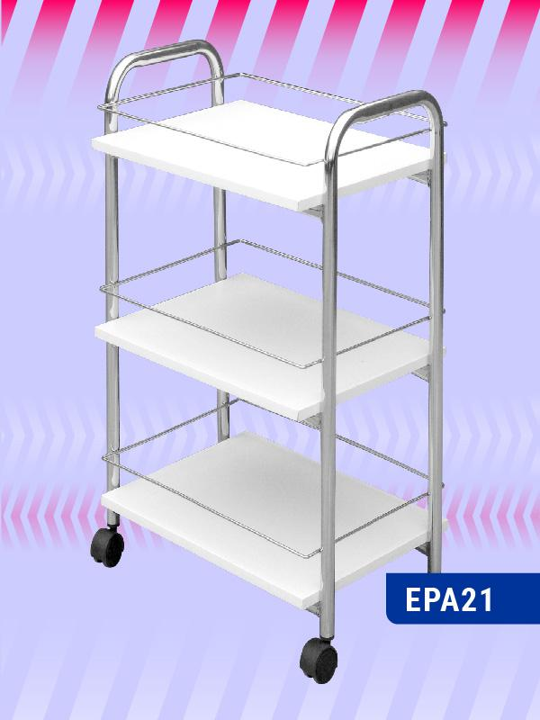 EPA21-Portaccesorios-Leo