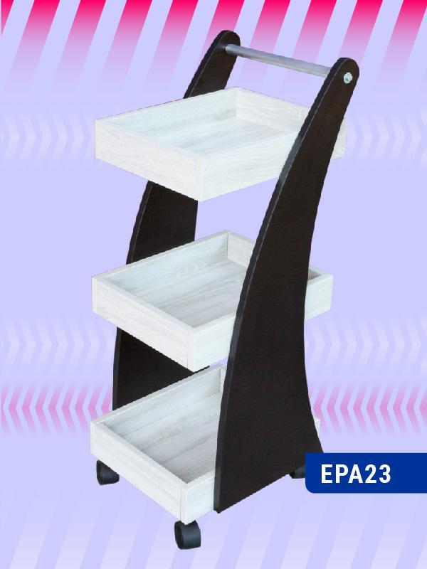 EPA23-Portaccesorios-Africa