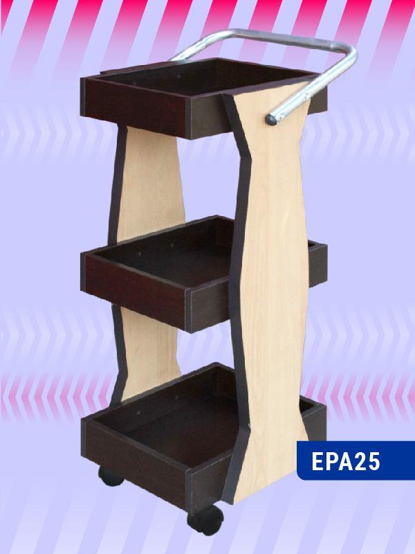 EPA25-Portaccesorios-Alexia