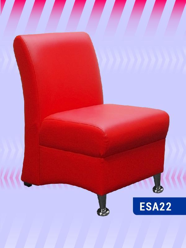 ESA22-Sillon-de-espera-Italiano