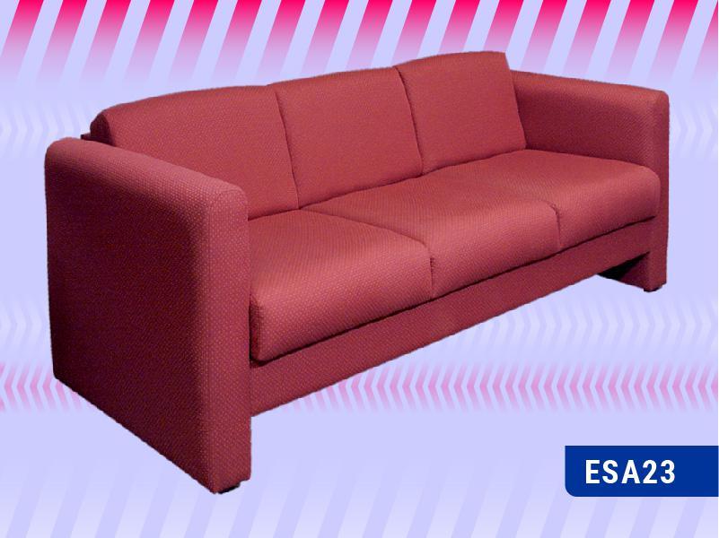 ESA23-Sala-Oporto