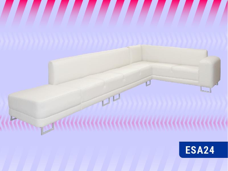 ESA24-Sala-Montpellier