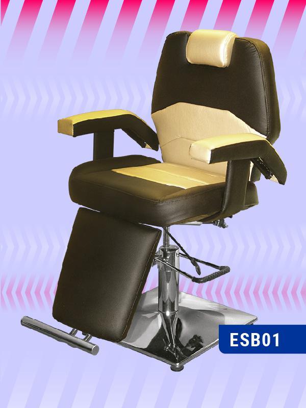 ESB01-Barbero-Jupiter