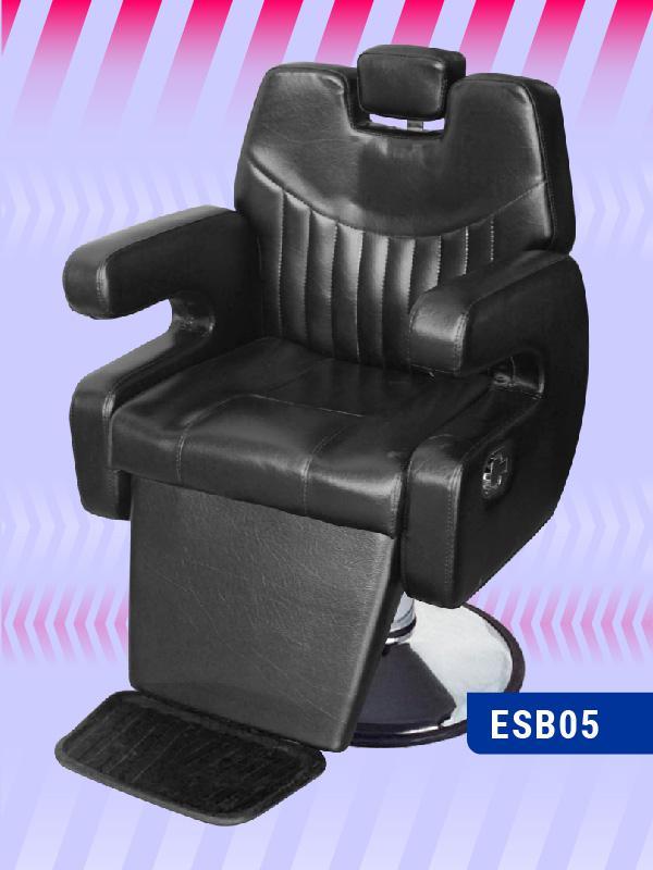 ESB05-Barbero-Berlin