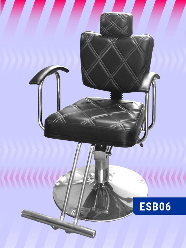 ESB06-Barbero-Toronto