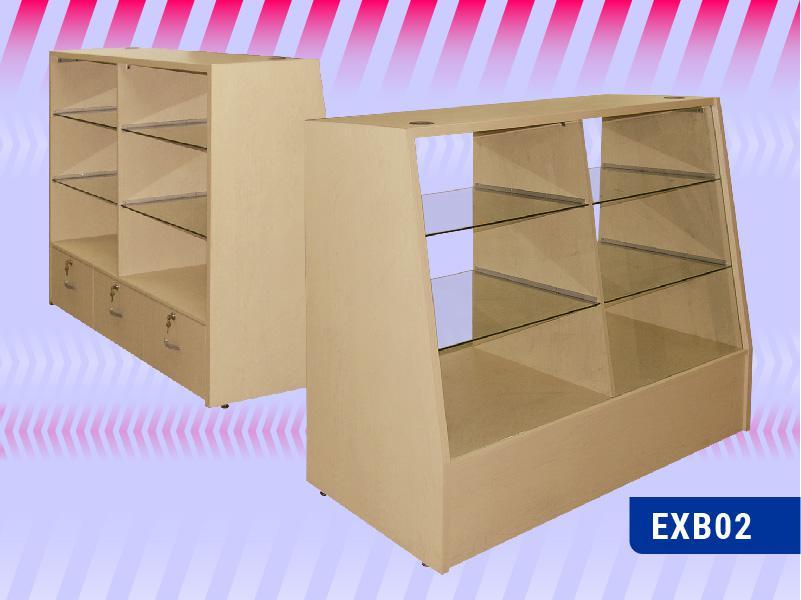 EXB02-Exhibidor-Niza