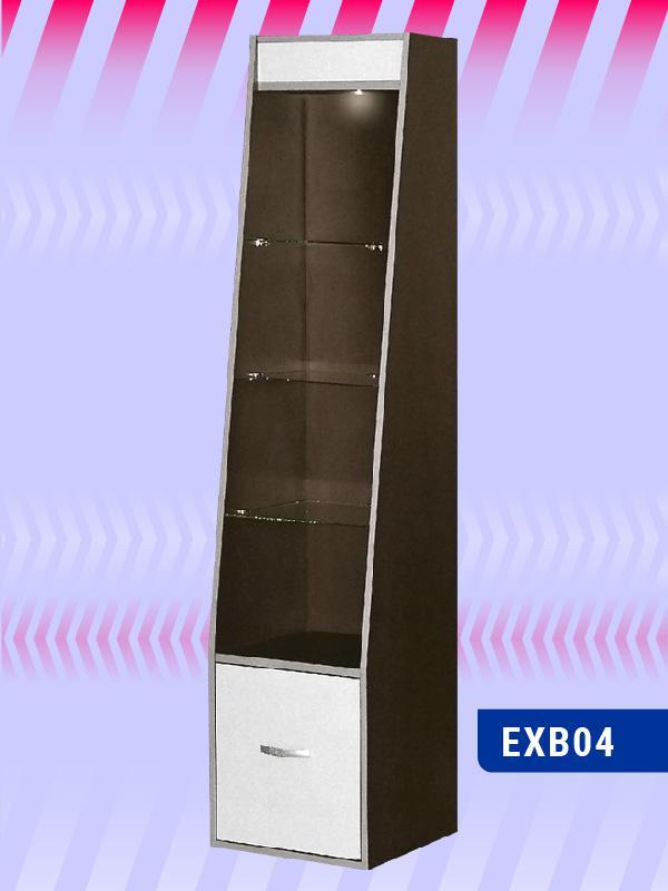 EXB04-Exhibidor-Tivoli