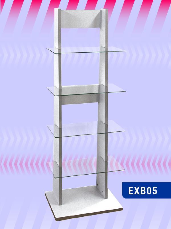 EXB05-Exhibidor-Michelle