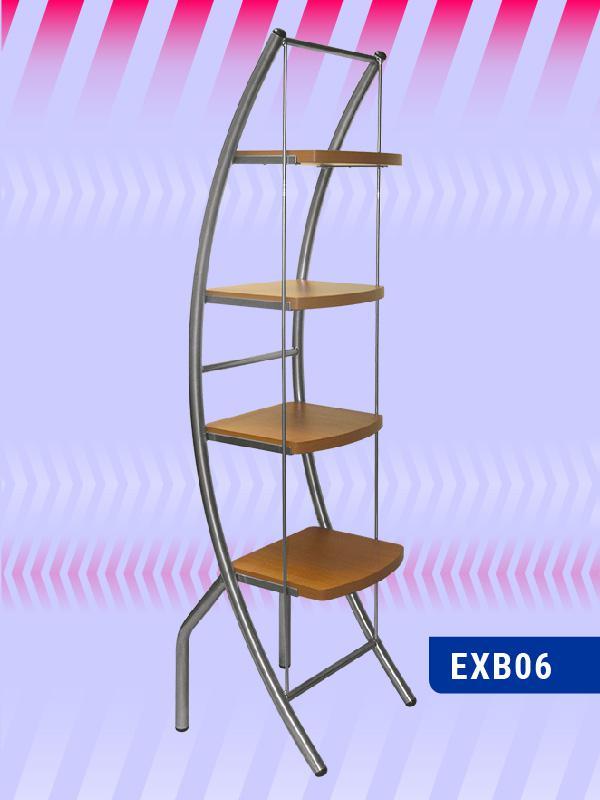 EXB06-Exhibidor-Jeannette