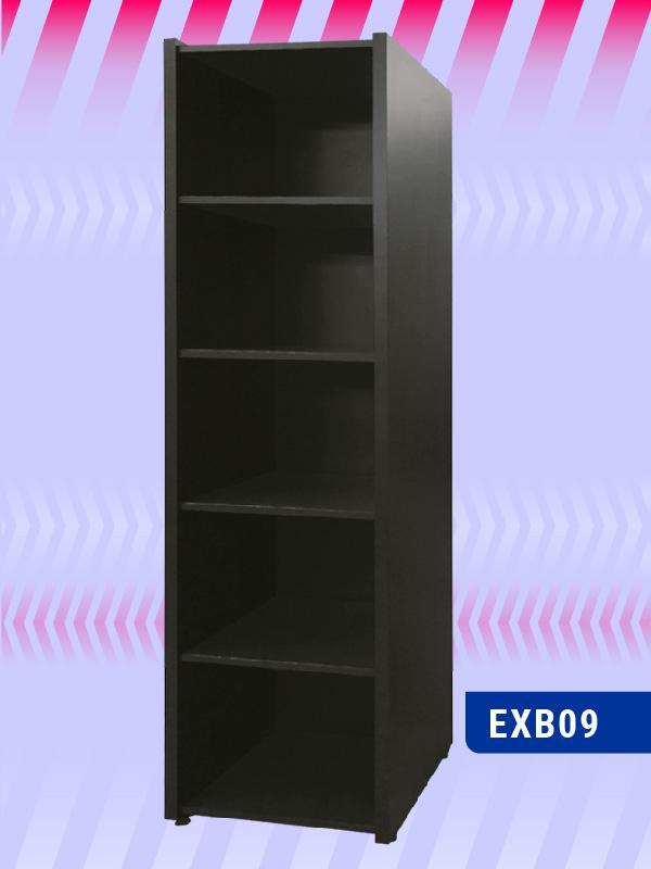 EXB09-Exhibidor-Luigi