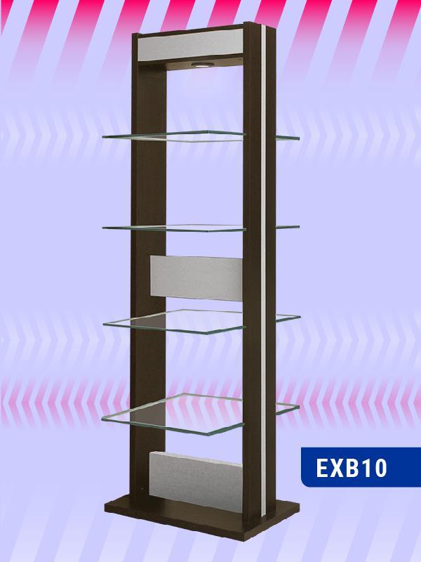 EXB10-Exhibidor-Samantha