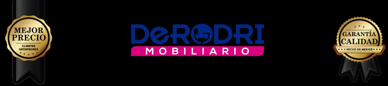 DeRodri Mobiliario